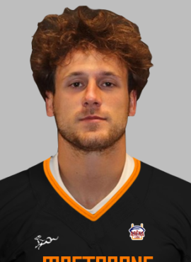 Couturier, Nate